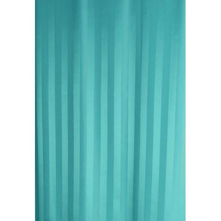 Užuolaidos voniai ZOBER žalia 660-52