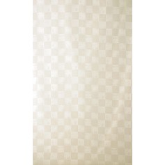 Užuolaidos voniai DIFFUSE 621-89