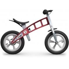 Balansinis dviratukas FirstBIKE STREET