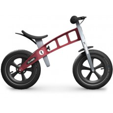 Balansinis dviratis RACING