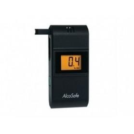 Alkotesteris AlcoSafe 1200