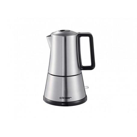 Espresso kavinukas Cloer CLO5928