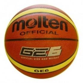 Krepšinio kamuolys MOLTEN BGE6