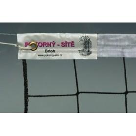 Tinklinio tinklas Sport, 3 mm