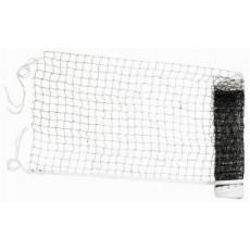 Badmintono tinklas RUCANOR