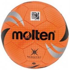 Futbolo kamuolys MOLTEN VG-5000AW
