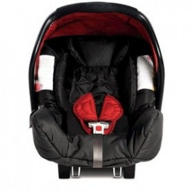 GRACO automobilinė kėdutė Junior Baby