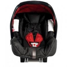 GRACO automobilinė kėdutė Junior Baby