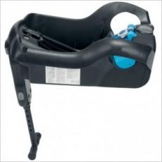 GRACO automobilinės kėdutės Logico S HP bazė