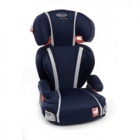 GRACO automobilinė kėdutė Logico L X Comfort