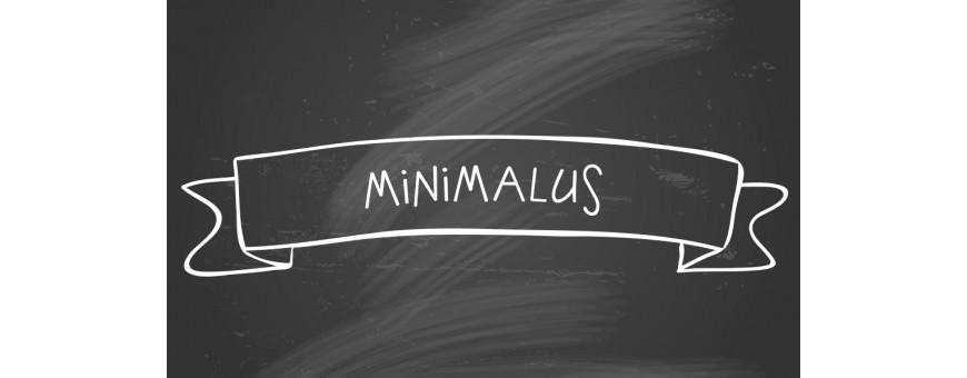 Planas MINIMALUS