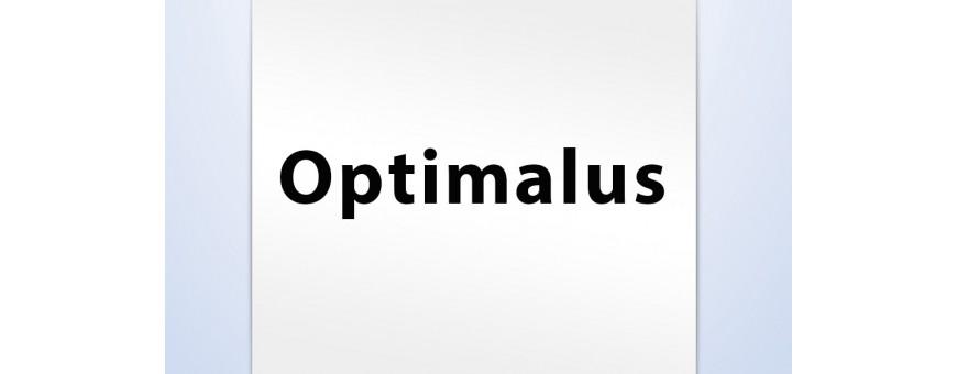 Planas OPTIMALUS