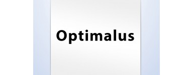 Planas OPTIMALUS