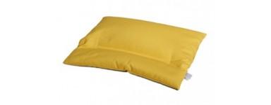 Patalynė, čiužiniai, pagalvės, antklodės