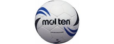 Futbolo kamuoliai